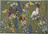 1961 Mille fleurs sauvages (210x300) - Goubely (collAEC)